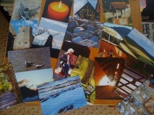 2012-06-17-14_55_31-Copy-3-300x225