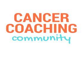 cancer-coaching