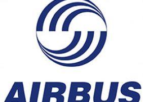 client-logo01