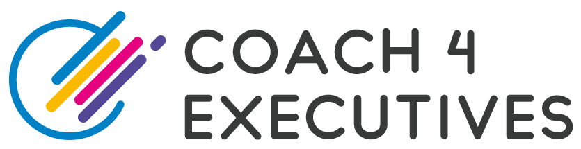 Coach 4 Executives